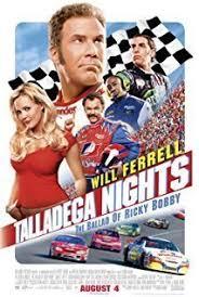 judul film balap mobil 13 film balap terbaik di dunia kaskus