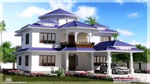 Home Design For Indian Home Home Design Indian Style Ideasidea