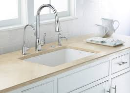 rohl pull out kitchen faucet water taps kitchen kitchen design ideas