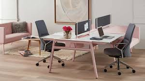 bivi modular office furniture u0026 desk systems turnstone