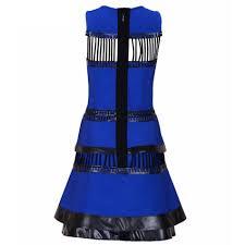 aliexpress com buy 2017 new winter women party bandage dress