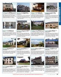 chambre d h e vannes l immobilier 100 entre particuliers appelimmo n 115 mars