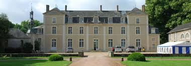 chambre d hote le mans château eporcé chambre et tables d hôtes près du mans en sarthe