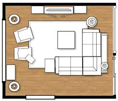 living room floor planner best 25 living room layouts ideas on living room
