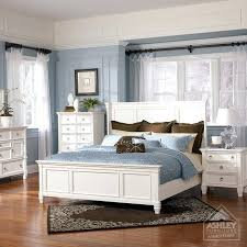 Bedroom Furniture St Louis Furniture St Louis Furniture Photo Of Sales End Table