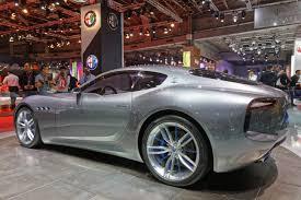 maserati alfieri white file maserati alfieri concept mondial de l u0027automobile de paris