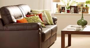 living room furniture sets buy affordable furniture