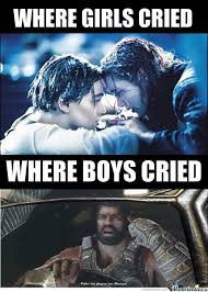 Manly Memes - manly cry memes memes pics 2018