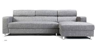 canapé lit luxe canape lit confortable confort luxe canapac design la