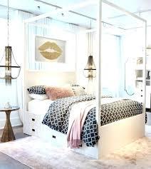 bedroom makeover on a budget diy bedroom makeover on a budget our budget bedroom makeover was a
