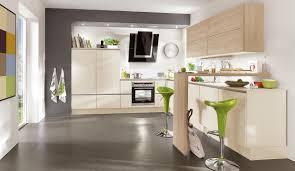 Wohnzimmerm El Creme Hochglanz Küche Magnolia Hochglanz Igamefr Com