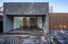 18 modern glass house exterior designs style motivation beauty