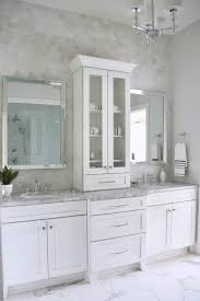What Is A Master Bathroom Best 25 Beveled Mirror Ideas On Pinterest Classic Mirrors