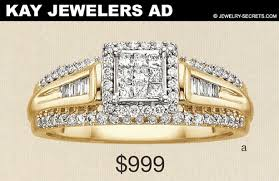 cheap wedding rings cheaper wedding rings jewelry secrets