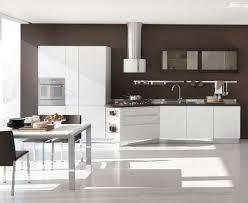 20 kitchen cabinet designs ideas designer mag