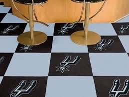 best 25 discount carpet tiles ideas on green bay