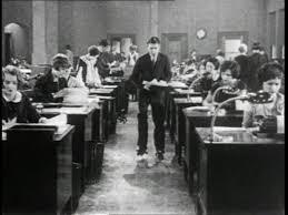 metier dans les bureau travail de bureau etats unis 1920 1929 sd stock 311 953