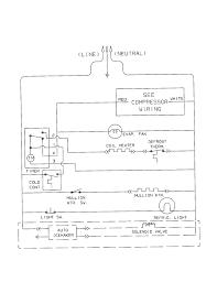 100 wiring diagram for ge profile refrigerator bosch