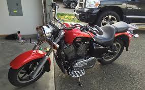 2000 v92c wont quit running victory motorcycles motorcycle forums