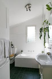 Bathroom Ideas Australia 105 Best Australian Bathrooms Images On Pinterest Bathroom Ideas