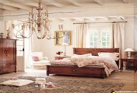 wohnideen schlafzimmer barock uncategorized geräumiges schlafzimmer ideen barock mit moderne