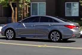 hyundai sonata yf 2014 2014 kia optima vs 2014 hyundai sonata what s the difference