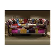 Patchwork Upholstered Furniture - 11 best diy patchwork upholstery images on furniture