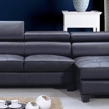 elegant home furniture furniture stores 9339 rosedale hwy