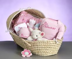 Baby Basket Gifts Unique Baby Gifts By Silly Phillie News From Silly Phillie