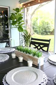 patio ideas indoor patio garden ideas full size of patio