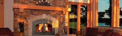 l t rush stone u2013 the premier fireplace store in waynesboro pa
