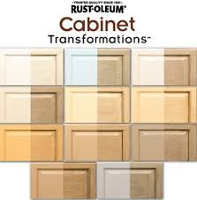 Rustoleum Kitchen Cabinet Kit Reviews by New Kitchen Cabinets For 200 From Cabinet Transformations