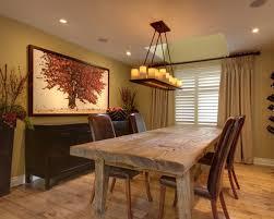 farmhouse dining room furniture home interior design ideas