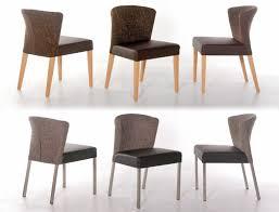 Esszimmerstuhl Auflagen Stuhl Sopia Kombi Polsterstuhl Varianten Esszimmerstühle Stühle