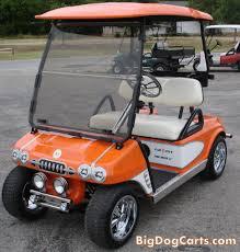 golf cart wonderful golf cart covers for club car golf car easy