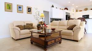 Aaron In Home Furniture Repair Furniture Repair  S Kanner - Home furniture repair