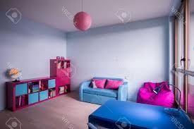 chambre bleu et mauve emejing chambre et bleu contemporary design trends 2017