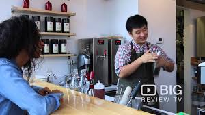 coffee shop in new york cha lait cafe a coffee and tea shop in new york ny serving the