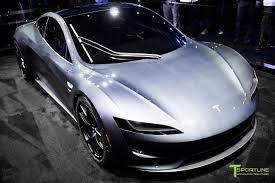 tesla supercar tesla roadster unveiling u2013 tsportline com tesla model s x u0026 3