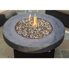 oriflamme fire table parts oriflamme fire pit outdoor goods