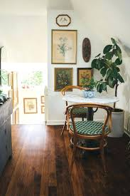 ideas for small dining rooms ergonomic 60 amazing small dining room table furniture ideas 97 60