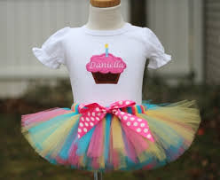 personalized birthday candles personalized birthday candle polka dot cupcake tutu
