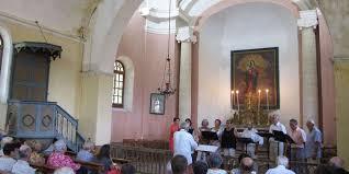 chant eglise mariage mariage des arts en l église de guinas sud ouest fr