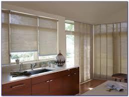 Window Treatment Patio Door by Patio Door Coverings Patio Door Coverings Curtains Patio Door