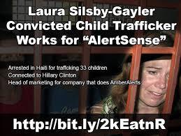 Meme Laura - fire laura silsby from az amber alert home facebook