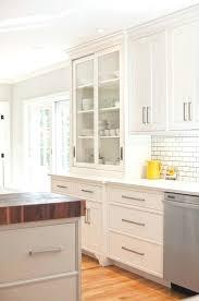 Modern Kitchen Cabinets Handles Modern Kitchen Cabinet Handles Modern Kitchen Cabinet Hardware
