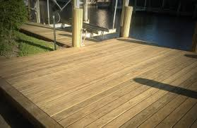 dockmasters naples