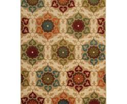 Home Depot Area Rugs 8 X 10 8 X 10 Area Rugs Rugs The Home Depot In Home Depot Area Rugs 8 X