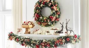 christmas decor christmas decorations outside christmas2017