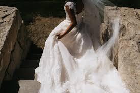 traditional mexican wedding manhattan kansas wedding